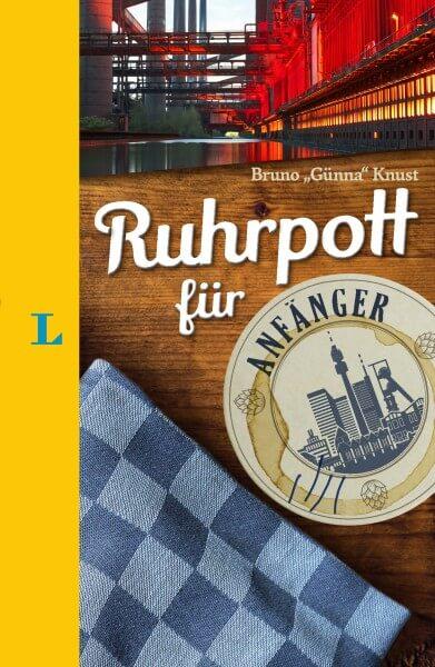 Langenscheidt Ruhrpott für Anfänger